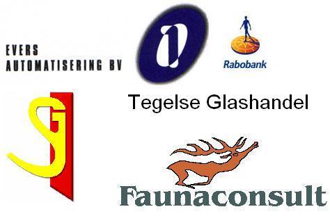 Sponsors Aalsbeek.JPG