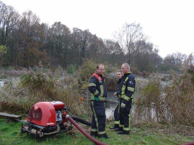 brandweer.jpg